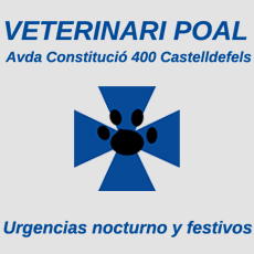 Veterinari POAL